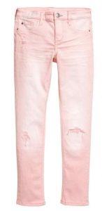 skinny jeans 8-14