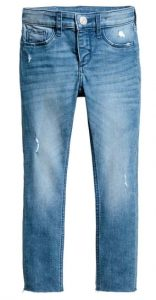 skinny jeans koritsi 2-10