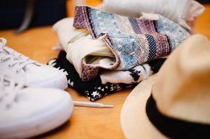 sotsakia, athlitika, kapelo