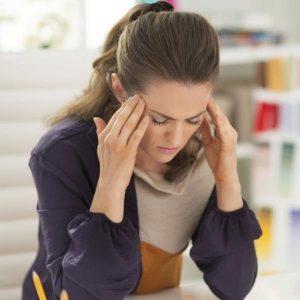 stressarismeni kopela