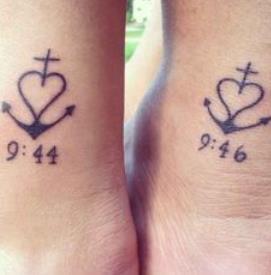 tatouaz gia didima