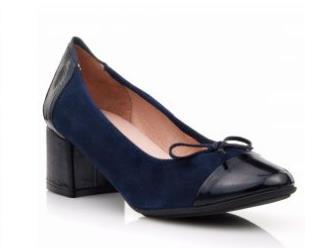 5aa9e48dd8b 45 Γυναικεία παπούτσια Nak για τον Χειμώνα 2018! | ediva.gr