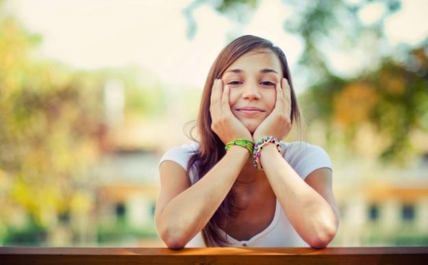 Πως να γίνεις πιο επιτυχημένη & χαρούμενη!
