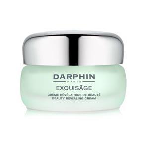 Darphin- Exquisage beauty