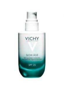 Vichy- Slow Age