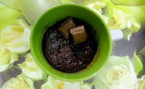 cake fournos mikrokimaton