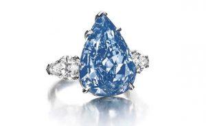 diamantenio daxtilidi ediva.gr