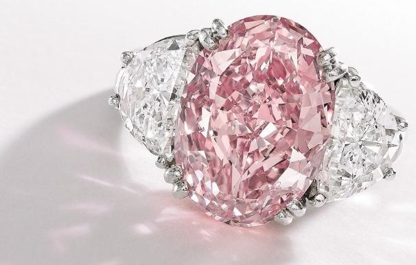 Τα 10 πιο ακριβά κοσμήματα στον κόσμο!