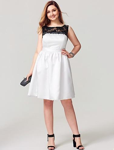 8c658ab773e4 Ένα ημιεπίσημο φόρεμα είναι η ιδανική επιλογή για την συγκεκριμένη  περίσταση. Όλα τα υπέροχα και πάνω απ' όλα οικονομικά φορέματα που είδες  παραπάνω μπορείς ...