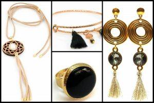 38 Όμορφα & οικονομικά κοσμήματα που πρέπει να έχεις φέτος!