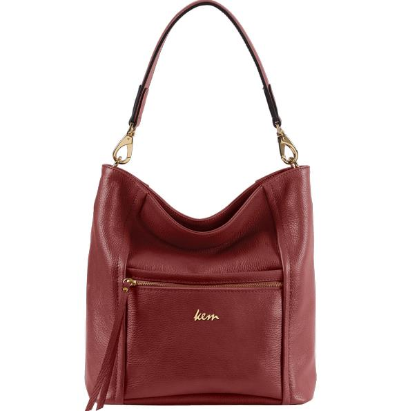 83d0bf18b0b Ξεκινάω από τις τσάντες ώμου, μιας και είναι η βασική τσάντα όλων των  γυναικών. Θα βρεις τσάντες σε διάφορα σχέδια όπως πουγκί, μεγάλες για να  χωράνε μέχρι ...