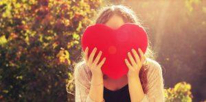 8 Λόγοι για να απέχεις λίγο από τα ραντεβού!
