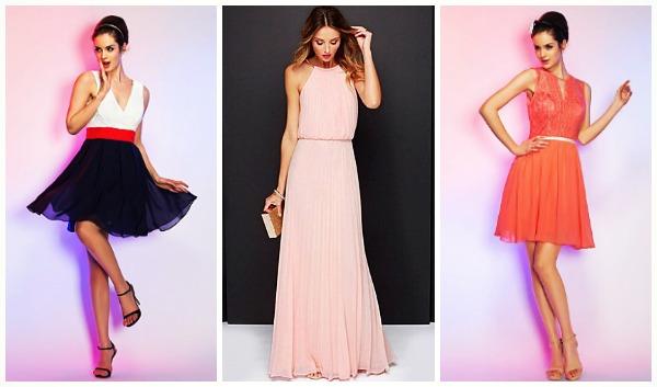 20 Όμορφα φορέματα για την ημέρα της ορκωμοσίας σου!