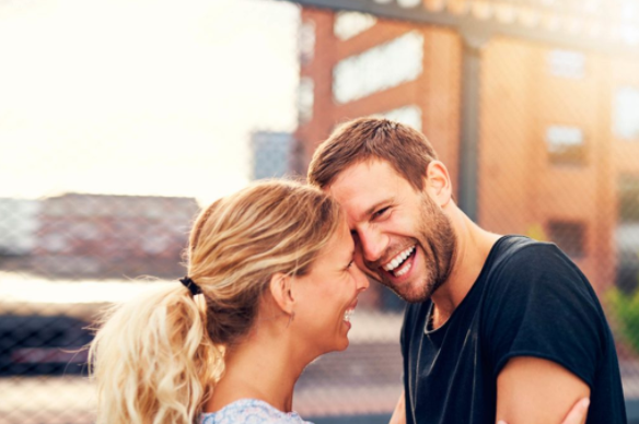5 Τρόποι να γίνεις πιο ελκυστική στους άλλους!