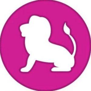zodio leon