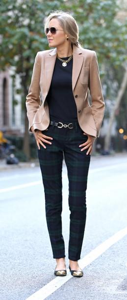 b818bfed2cfe Εξαιρετική λύση για εσένα που αγαπάς τα παντελόνια και θέλεις να βγείς έξω  φορώντας άνετα και όχι υπερβολικά ρούχα. Συνδυασμοί που προτείνω είναι να το  ...