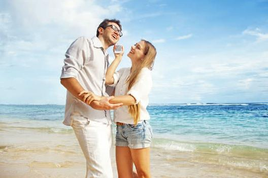 Βέρο παραλία dating ιστοσελίδα