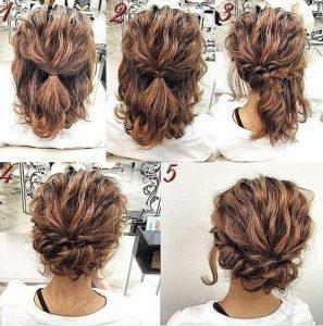 chtenisma vima vima gia curly hair