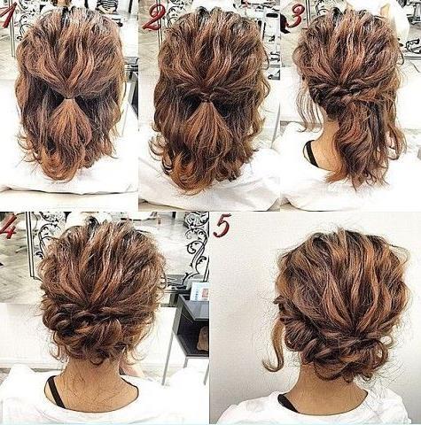 Δες επίσης  Έχεις κατσαρά μαλλιά  9 Προϊόντα περιποίησης που χρειάζεσαι! b82399ada8c