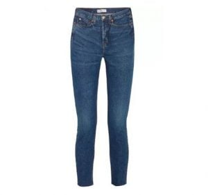denim tzin skinny