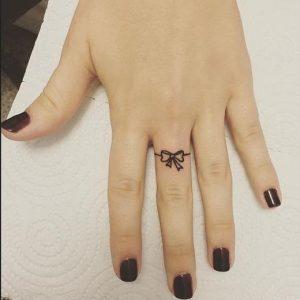 fiogkaki tatouaz
