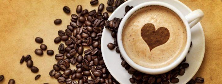 4 Συστατικά που πρέπει να δοκιμάσεις στον καφέ σου!