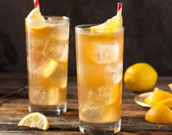 Ποια είναι τα καλύτερα & χειρότερα ποτά, αν θέλεις να χάσεις βάρος!
