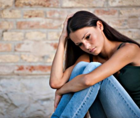 15 Μυστικά για να ξεπεράσεις την στεναχώρια σου!