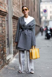 makri palto moda