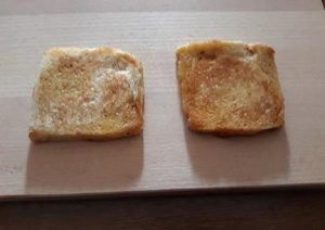 pswmi tost