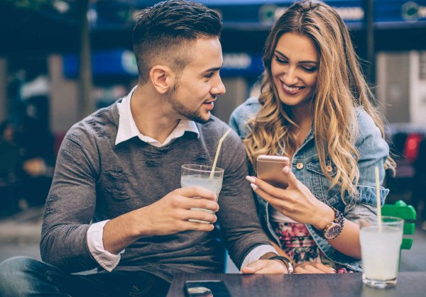 6 Συμβουλές για να χτίσεις εμπιστοσύνη στη σχέση σου!