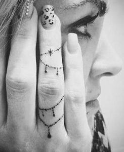 tatouaz dachtilidi