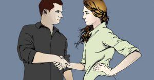 Οι 8 συνήθειες που προδίδουν στοιχεία της προσωπικότητάς σου!