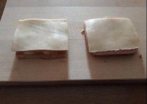 zampon kaseri se pswmi tost