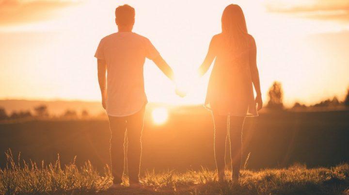 Τι φτιάχνει ή χαλάει μια σχέση;