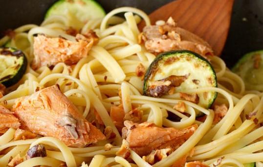 5 Γρήγορες συνταγές για εσένα που δεν έχεις χρόνο για μαγείρεμα!