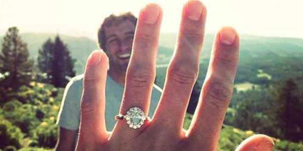 Τα 20 ομορφότερα δαχτυλίδια αρραβώνων για το 2018!