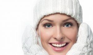 6 Tips για υγιές δέρμα τον χειμώνα!