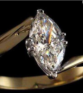 diamantenio daxtilidi