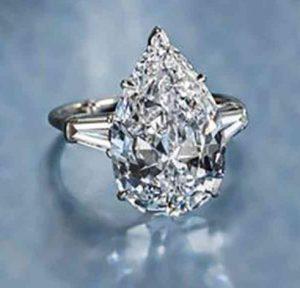 diamanti se sxima dakri