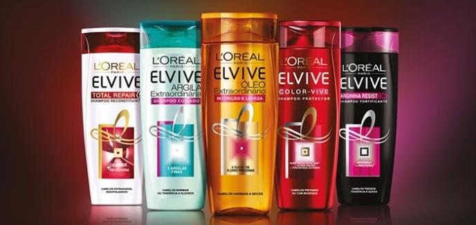 Test: Πως να επιλέξεις το σωστό σαμπουάν για τα μαλλιά σου!
