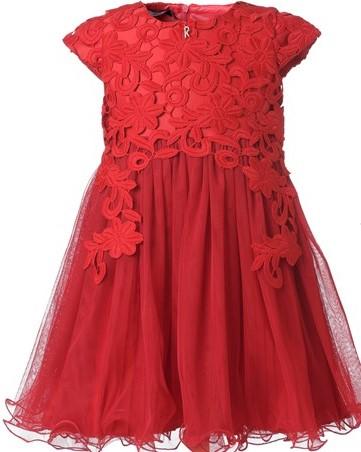 Ένα φόρεμα χίλιες λέξεις! Επίλεξε ένα εντυπωσιακό φουστάνι σαν αυτό και  δώσε στην πριγκίπισσα σου λόγους για να ονειρευτεί! Πανέμορφα σχέδια με  δαντέλα acbfc5778bb