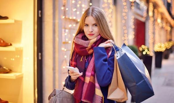 5 Tips για να βρεις το σωστό νούμερο στα ρούχα!