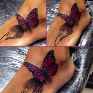 tattoo gynaika petalouda mwb