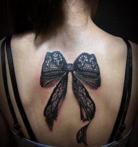tattoo fiogkos plati