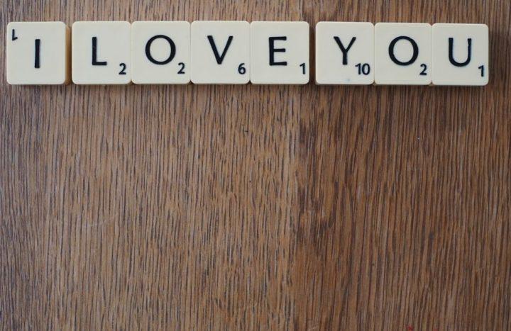 5 ιδέες για ρομαντικά καθημερινά δώρα για τον σύντροφο σου!