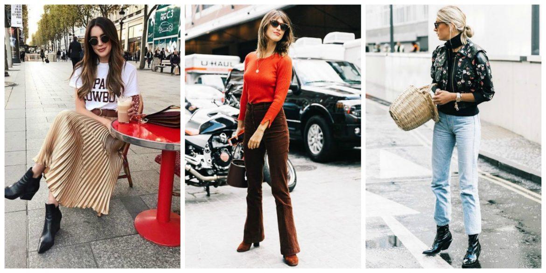 91d846e65d2 9 εντυπωσιακά outfits για καφέ! | ediva.gr