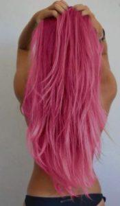 roz foux malla neon