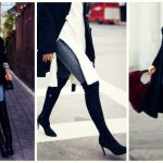 style over knee mpotes