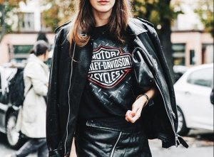 sumvoules moda